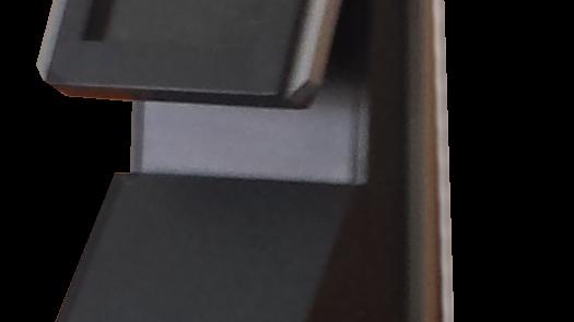 Kiosco Autoservicio ECG-07
